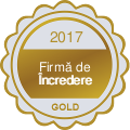 medal_ro_gold_2017